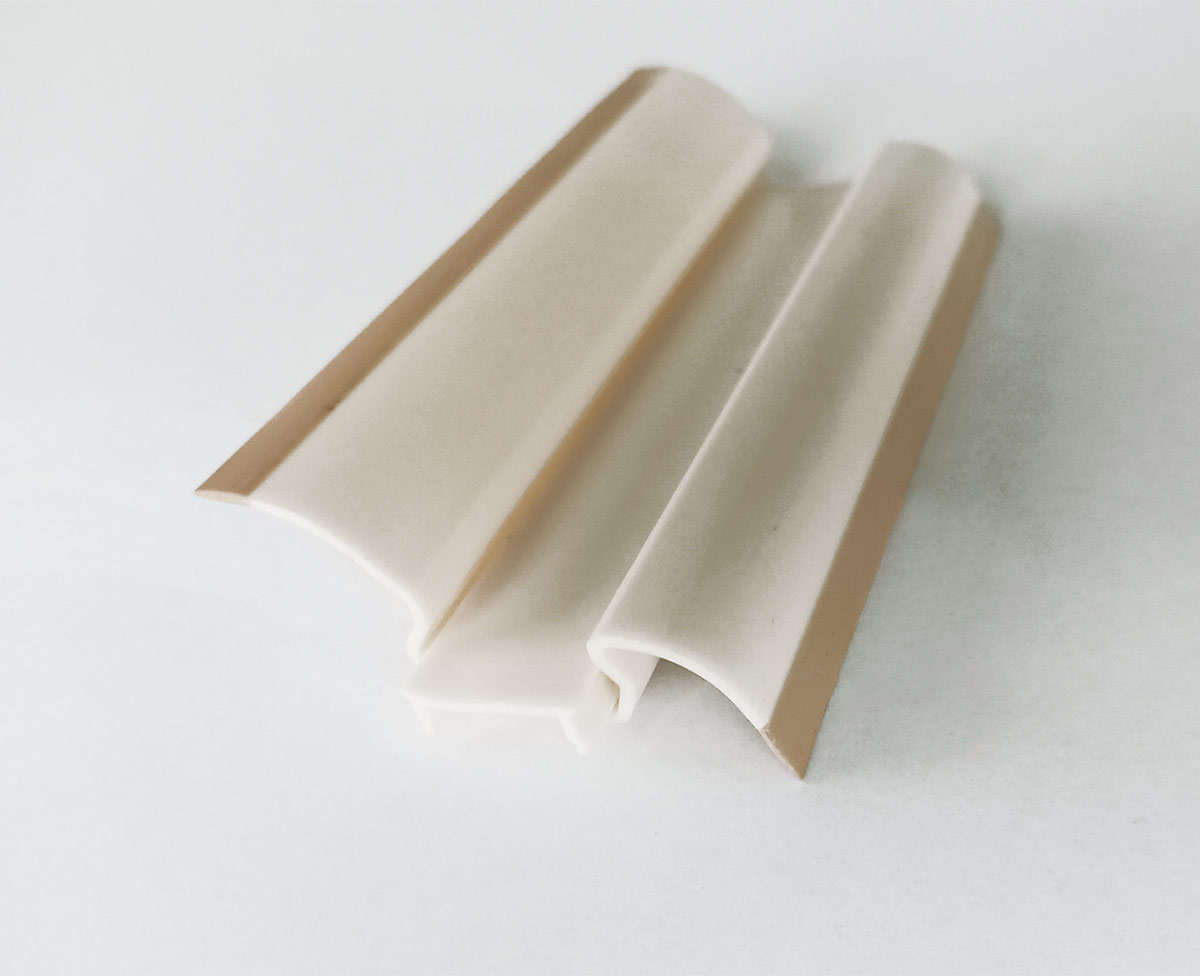 Skirting Cable Duct